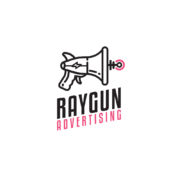 raygunadvertisingLC