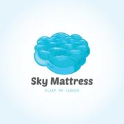 sky-mattress