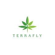 tarrafly