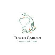 tooth-garden