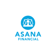 AsanaFinancialLC
