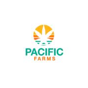 PacificFarmsLC