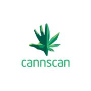 cannscanLC