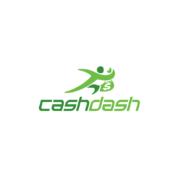 cashdashLC