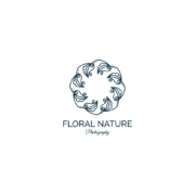 floral-nature