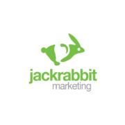 jackrabbitmarketingLC