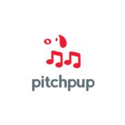 pitchpupLC