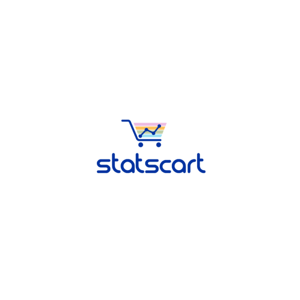 statscartLC3