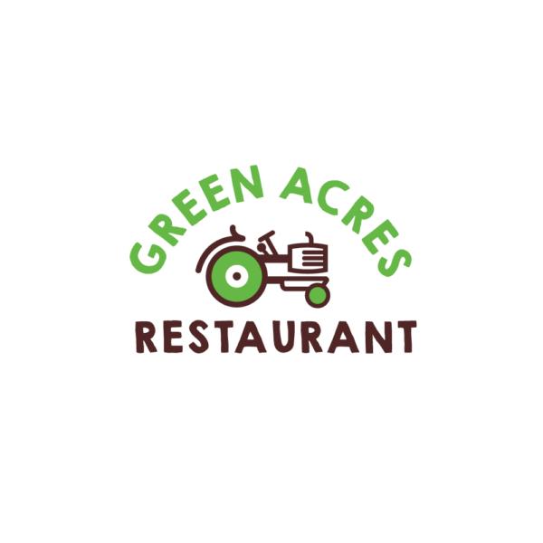 GreenAcresRestaurant