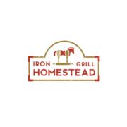 irongrillhomesteadLC
