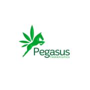 pegasustherapeuticsLC