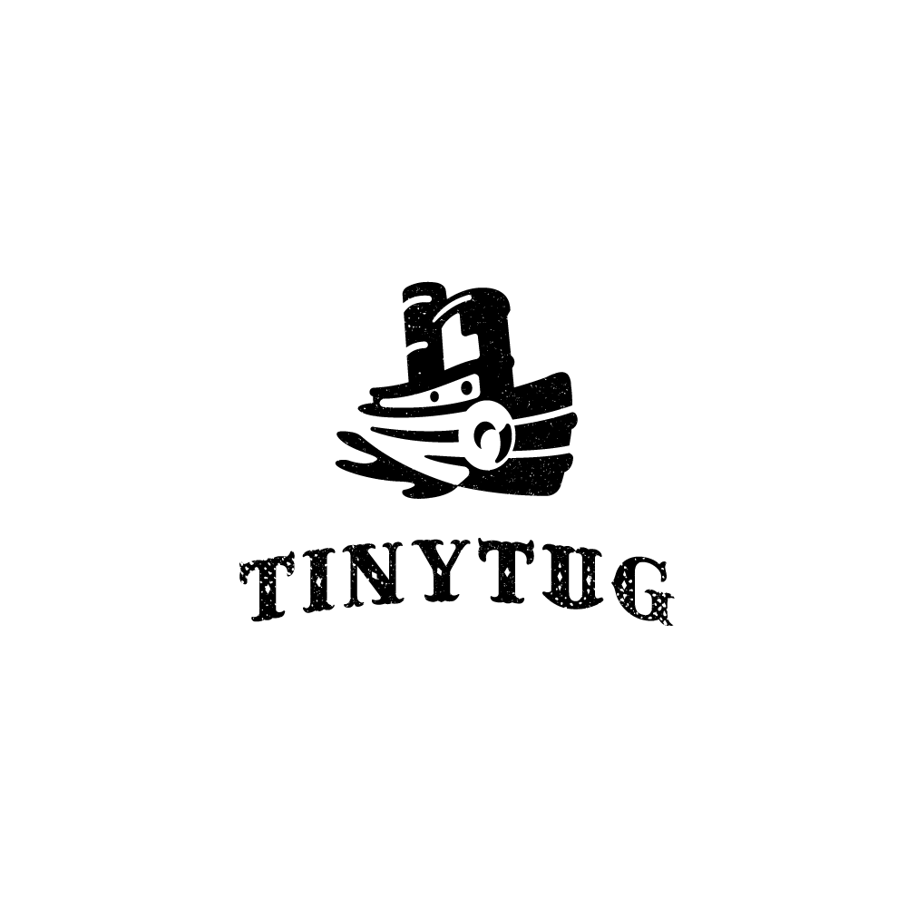 For Sale Viking Construction Logo Design Logo Cowboy