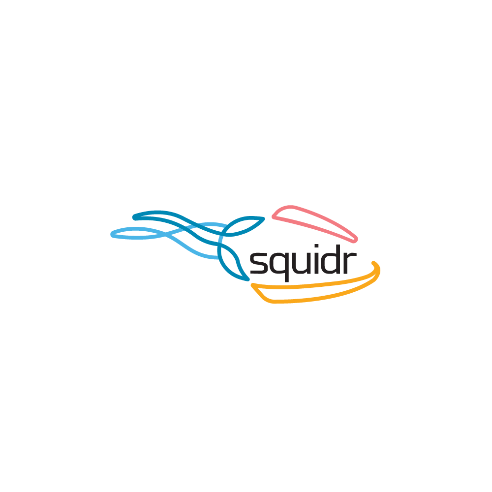 for sale modern high tech squid logo logo cowboy for sale modern high tech squid logo