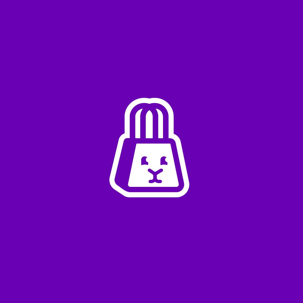 Products – Logo Cowboy