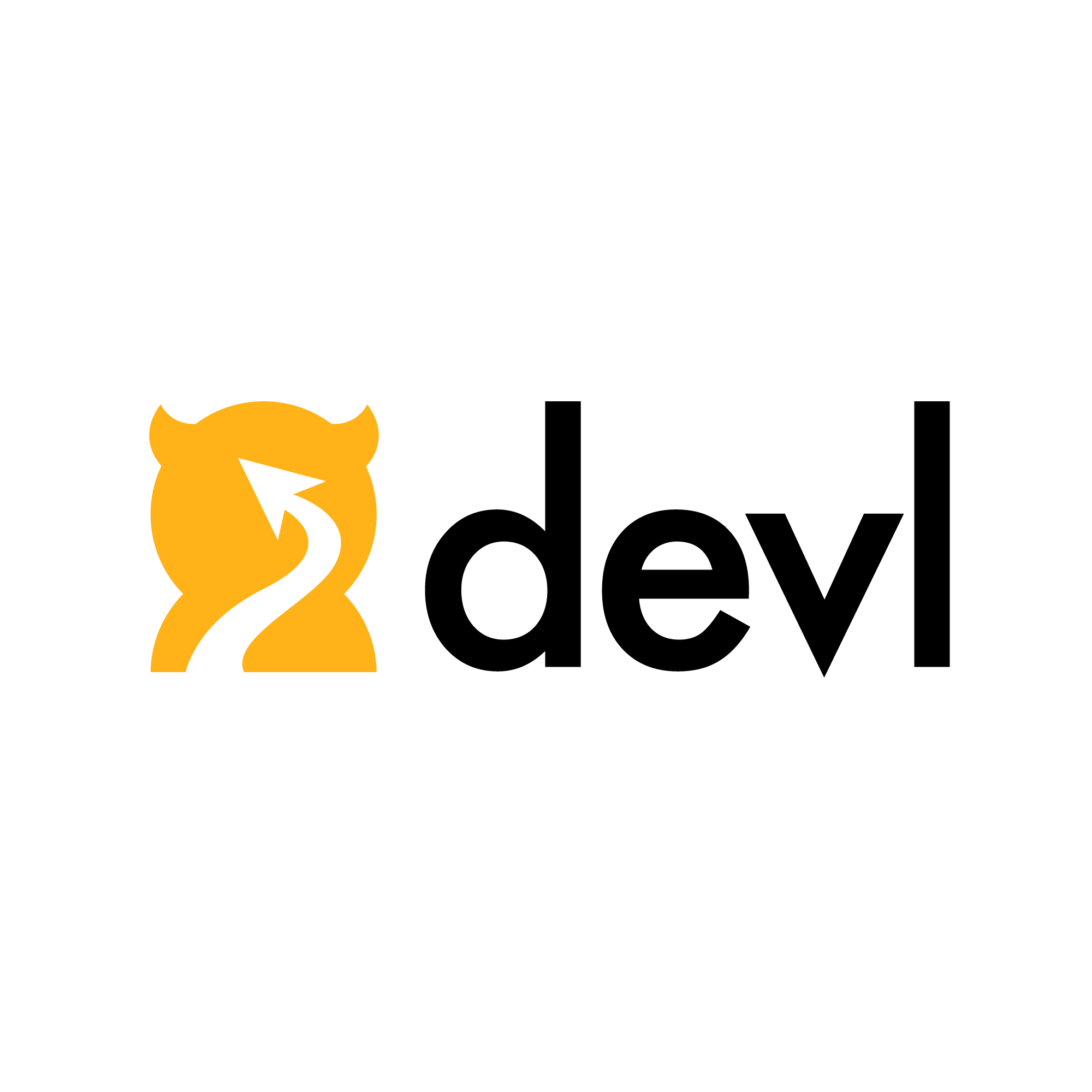 for sale devl yellow devil emblem logo cowboy for sale devl yellow devil emblem